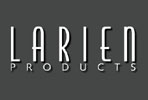 Larien Products
